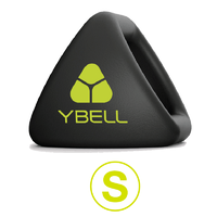 YBell Neo Small